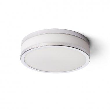 Koupelnové osvětlení  LED R12195-1