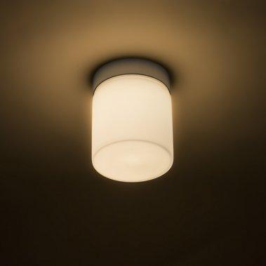 Koupelnové osvětlení  LED R12199-2