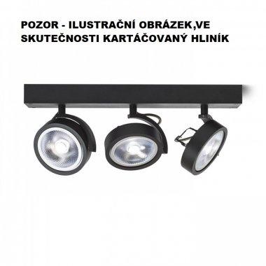 Nástěnné svítidlo R12331
