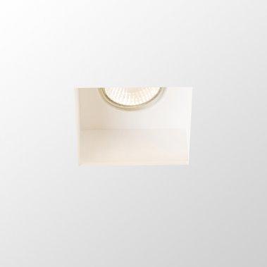 Vestavné bodové svítidlo 230V R12355-3