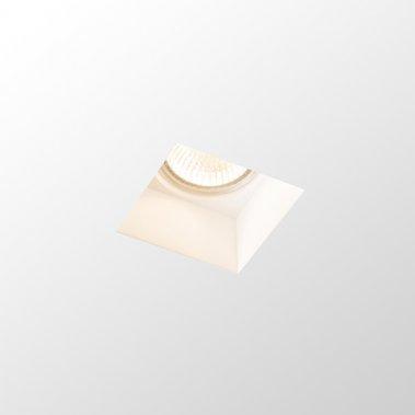 Vestavné bodové svítidlo 230V R12360-1