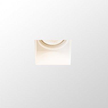Vestavné bodové svítidlo 230V R12360-4
