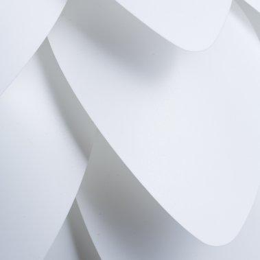 Lustr/závěsné svítidlo R12381-3