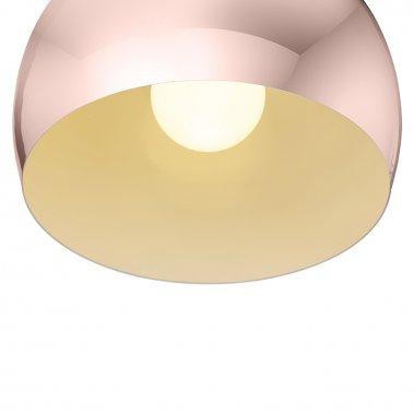 Lustr/závěsné svítidlo R12395-1