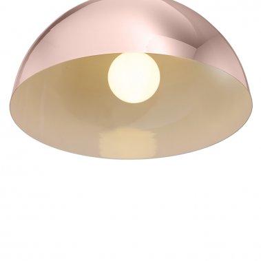 Lustr/závěsné svítidlo R12396-1