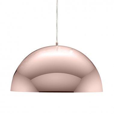 Lustr/závěsné svítidlo R12396-4