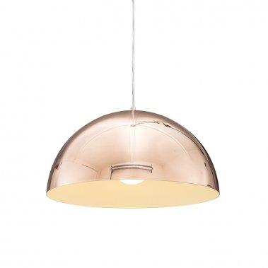 Lustr/závěsné svítidlo R12397