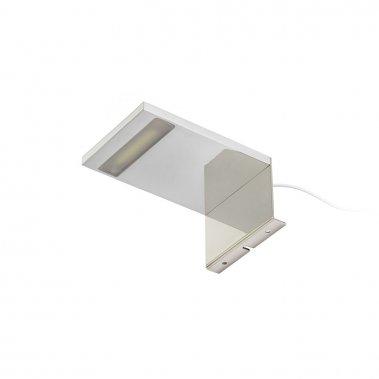 Koupelnové osvětlení LED  R12398-1
