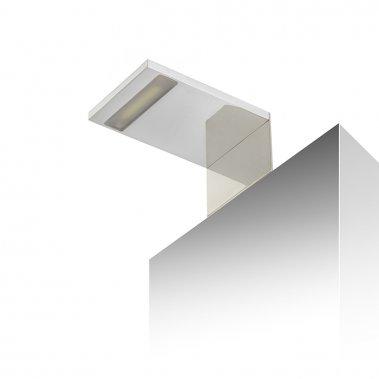 Koupelnové osvětlení LED  R12398-3