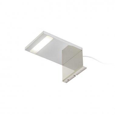 Koupelnové osvětlení LED  R12398-4