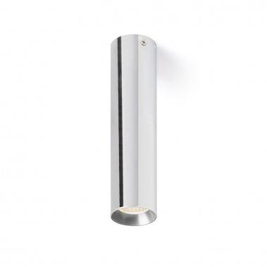 Stropní svítidlo  LED R12448