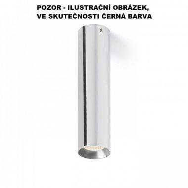 Stropní svítidlo  LED R12451