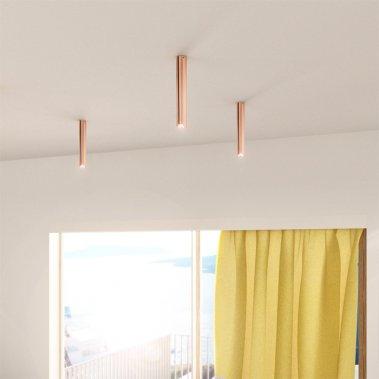 Stropní svítidlo  LED R12453-1