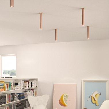 Stropní svítidlo  LED R12453-4