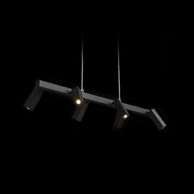 Lustr/závěsné svítidlo  LED R12472-3