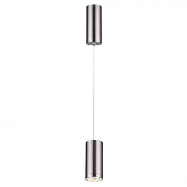 Lustr/závěsné svítidlo  LED R12494-1