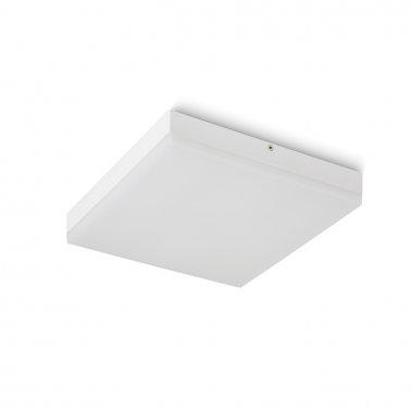 Koupelnové osvětlení  LED R12524