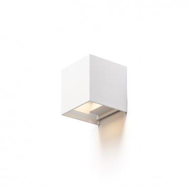 Nástěnné svítidlo  LED R12600