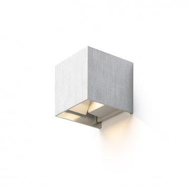 Nástěnné svítidlo  LED R12601