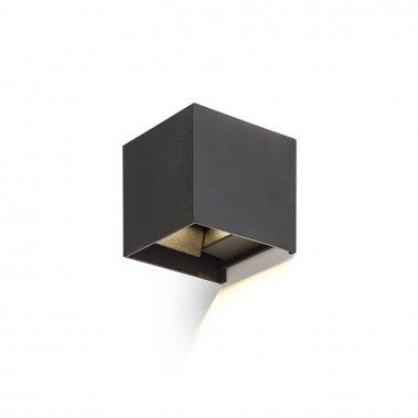Nástěnné svítidlo  LED R12602