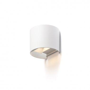 Nástěnné svítidlo  LED R12603