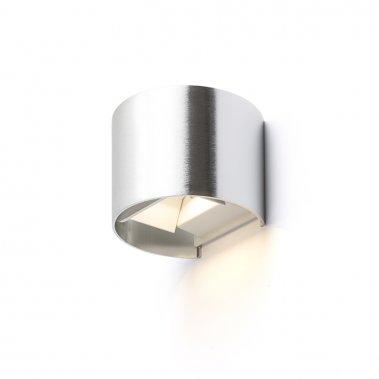 Nástěnné svítidlo  LED R12604