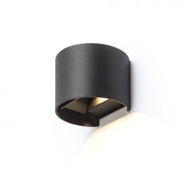 Nástěnné svítidlo  LED R12605