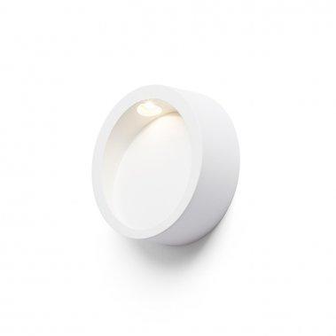 Nástěnné svítidlo  LED R12609