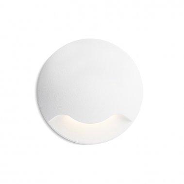 Zemní svítidlo  LED R12613