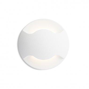 Zemní svítidlo  LED R12616