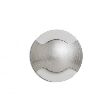 Zemní svítidlo  LED R12617