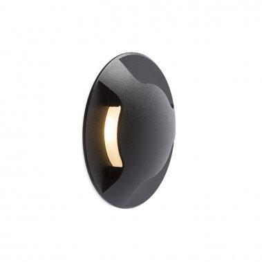Zemní svítidlo  LED R12621