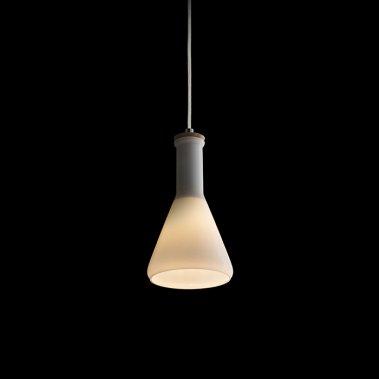 Lustr/závěsné svítidlo R12663-3
