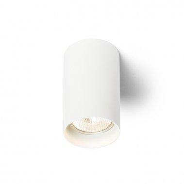 Stropní svítidlo R12667
