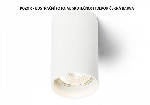 Stropní svítidlo R12668