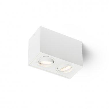 Stropní svítidlo R12673