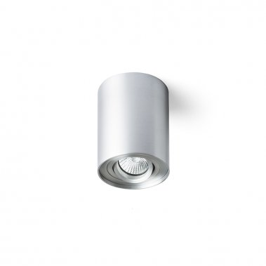 Stropní svítidlo R12682