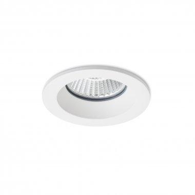 Koupelnové osvětlení  LED R12716