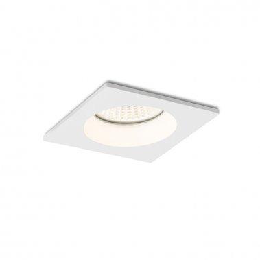 Koupelnové osvětlení  LED R12717