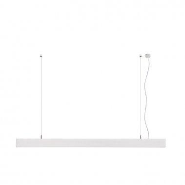 Lustr/závěsné svítidlo  LED R12718-1