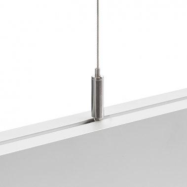 Lustr/závěsné svítidlo  LED R12718-2