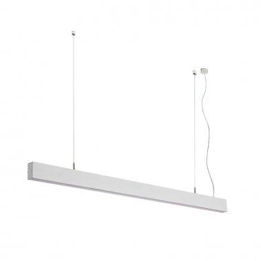 Lustr/závěsné svítidlo  LED R12718-3