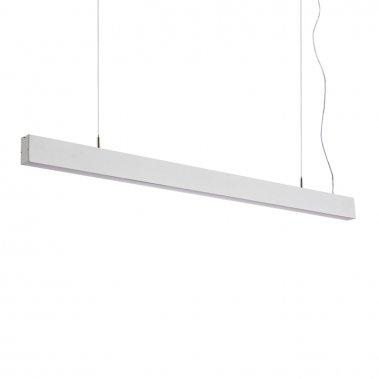 Lustr/závěsné svítidlo  LED R12718-4