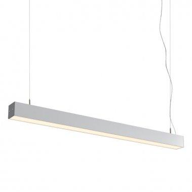 Lustr/závěsné svítidlo  LED R12720-1