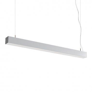 Lustr/závěsné svítidlo  LED R12720-2