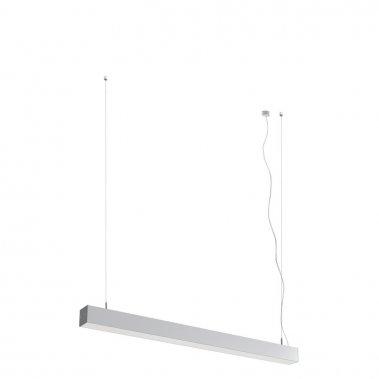 Lustr/závěsné svítidlo  LED R12720-4