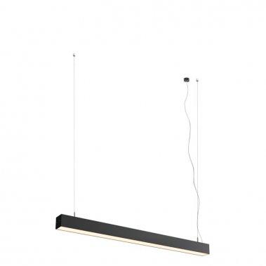 Lustr/závěsné svítidlo  LED R12721-2