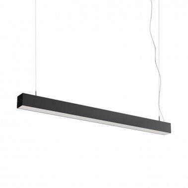Lustr/závěsné svítidlo  LED R12721-4