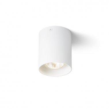 Stropní svítidlo R12729-1