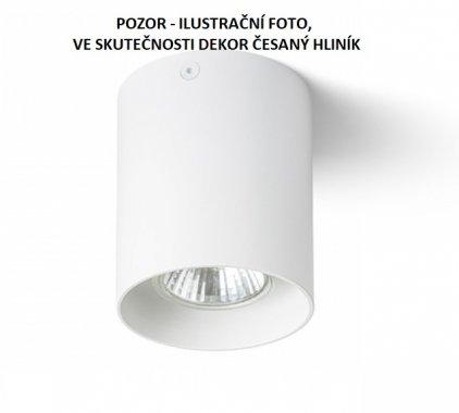 Stropní svítidlo R12730